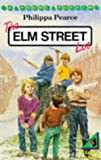The Elm Street Lot (Puffin Books)