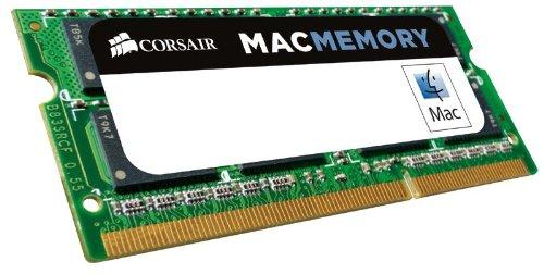 MAC MEMORY CMSA8GX3M1A1600C11 8GB(8GB×1枚) 1600MHz
