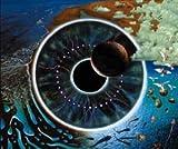 Pink Floyd<br />Pulse [12 inch Analog]