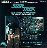 Star Trek Next Generation 2