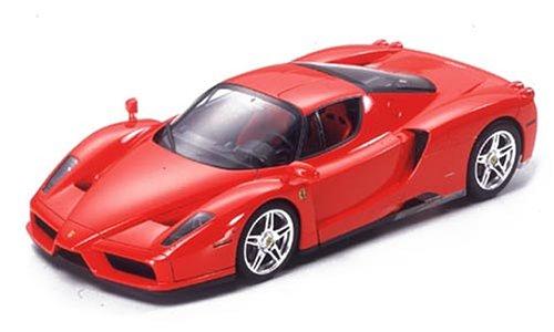 1/24 スポーツカーシリーズ エンツォ フェラーリ レッドバージョン