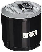 プレミアム互換機Inc。clpk300apc交換用インクとトナーカートリッジfor Samsungプリンタ、ブラック