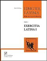 Lingua Latina: Exercitia Latina