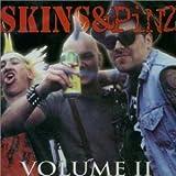 Vol. 2-Skins & Pinz