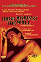 Back Against the Wall [Import USA Zone 1]