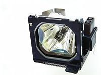 New - SHARP Projector Lamp for PG-C40XE, XG-C40X, XG-C40XUS by SHARP