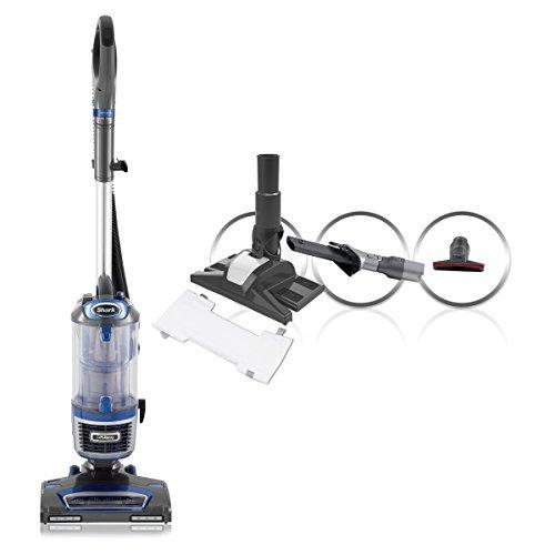 Vacuum Cleaner Reviews Carpet And Hardwood Carpet Vidalondon