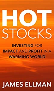 Hot Stocks: Investing for Impact and Profit in a Warming World (English Edition)