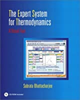 The Expert System for Thermodynamics: A Visual Tour
