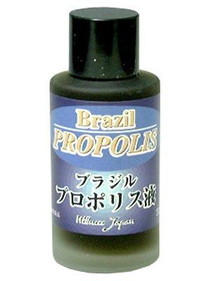 ブラジルプロポリス液 30ml -
