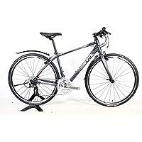 amazon co jp giant ジャイアント 自転車本体 自転車 スポーツ