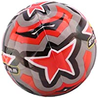 B Blesiya 手でつかむサッカー 幼児 赤ちゃん用 ボール玩具 運動おもちゃ