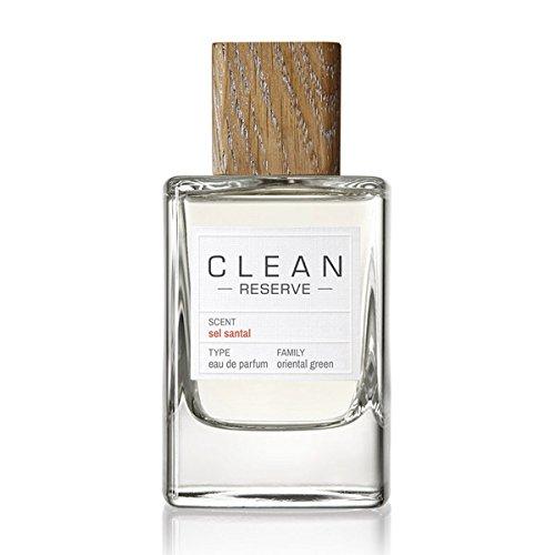 CLEAN RESERVE(クリーン リザーブ) クリーン リザーブ セルサンタル オードパルファム 100mL