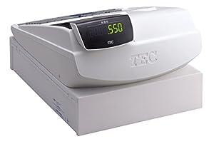 東芝テック 電子レジスター 5部門 MA-550-5-R 白
