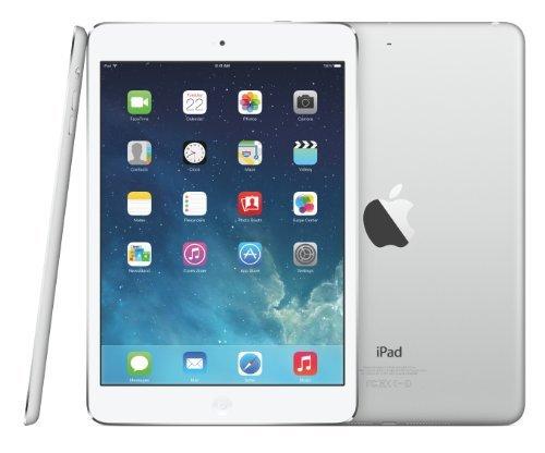 docomo iPad Air Wi-Fi Cellular 64GB シルバー MD796J/A 白ロム Apple