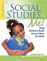 Social Studies and Me: Using Children's Books to Learn About Our World (A Mother Goose Program)