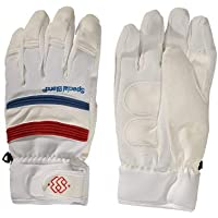 ◆ 2011 Japan正規品 ◆ スペシャルブレンド SPECIAL BLEND CRACK PIPE GLOVE グローブ oxycotton