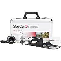 Datacolor Spyder 5 Studio S5SSR100 [並行輸入品]