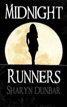 Midnight Runners by [Dunbar, Sharyn]