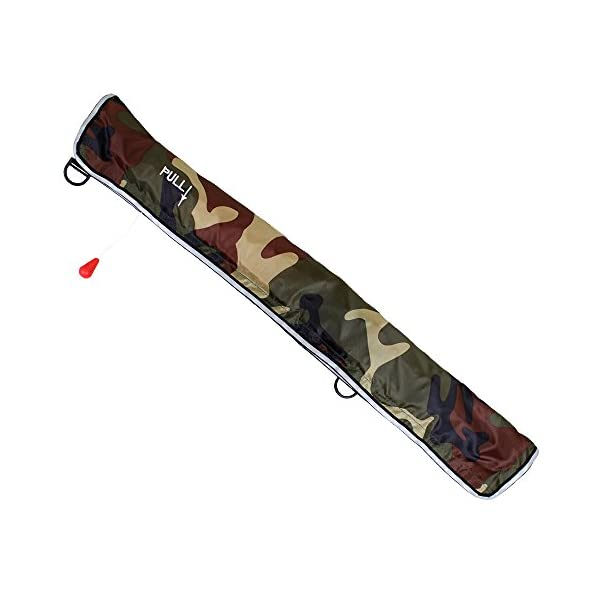 DABADA(ダバダ) ライフジャケット インフ...の商品画像