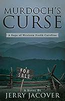 Murdoch's Curse: A Saga of Western North Carolina