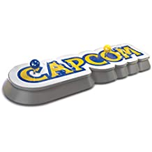 Capcom Home Arcade (16 Classic Games Installed)