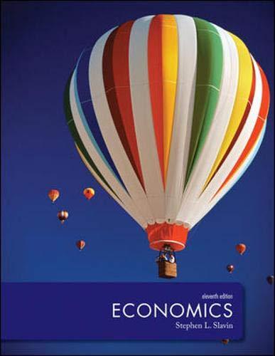 Download Economics 0078021804