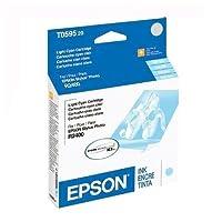 新しいOEMインクジェットのインクEpson Stylus r2400–1標準LTシアンウルトラインク(印刷装置)