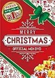 VA / MERRY CHRISTMAS-OFFICIAL MIXDVD-