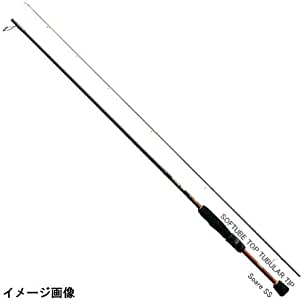シマノ(SHIMANO) ロッド ソアレSS S806LT