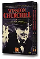 Winston Churchill [DVD] [Import]