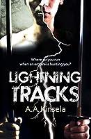 Lightning Tracks (Song Gate)