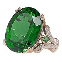 (ノタラス)Notalas レディース 指輪 リング デザイン 華奢 幅広 ファッション 丸い宝石 結婚指輪 プロポーズ 多色 6 7 8 9 10 号