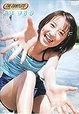 松本まりか THE COMPLETE [DVD]