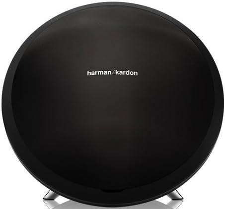 Harman Kardon Onyx Studio Wireless Bluetooth Speaker