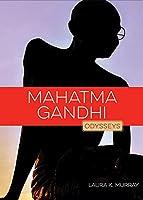 Mahatma Gandhi (Odysseys in Peace)
