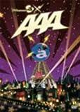 Channel@×AAA [DVD]