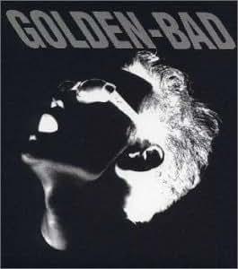 GOLDEN BAD