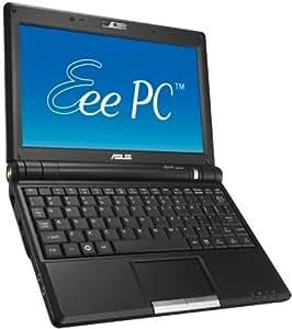 ASUS EeePC 8.9インチ シャイニーブラック EEEPC900-BF004X