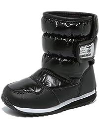 [TAKUSIRO屋] キッズ スニーカー ボーイズ ガールズ シューズ 子供靴 運動靴 ベルクロ 通学 カジュアル デイリー トラベル ランニングシューズ ブラック 黒 ブルー パープル