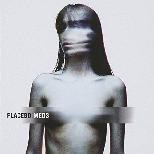 Meds / Placebo