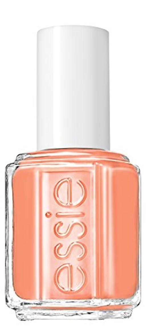 上級の面では枠essie Nagellack Neon Collection 2014, 304, serial shopper, 1er Pack (1 x 14 ml)