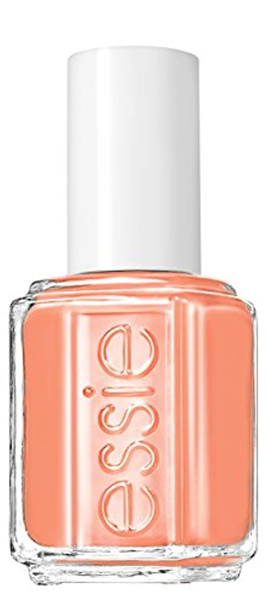 サンダー感性ベーカリーessie Nagellack Neon Collection 2014, 304, serial shopper, 1er Pack (1 x 14 ml)