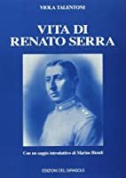 Vita di Renato Serra