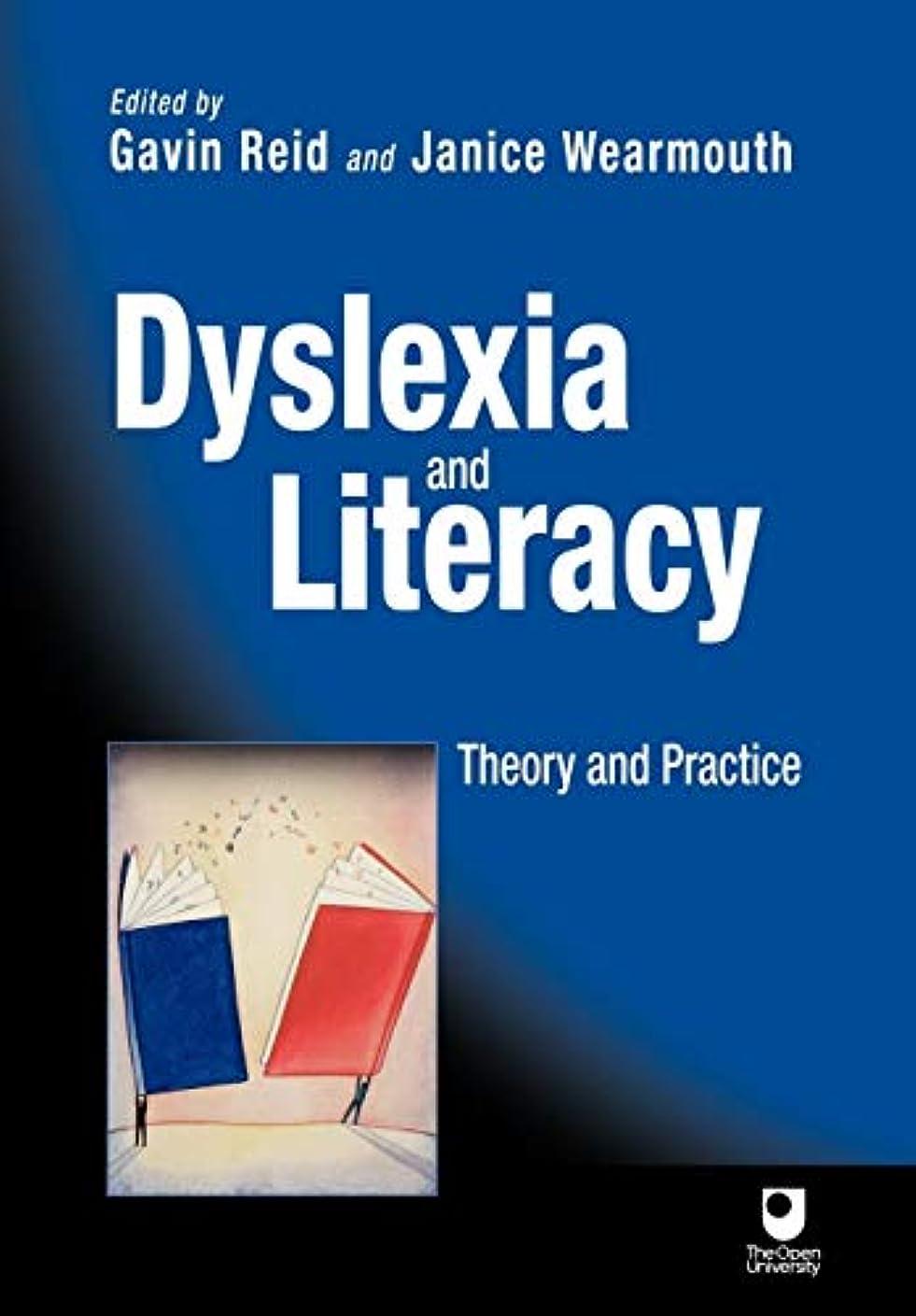 刈るライオネルグリーンストリート舌Dyslexia and Literacy: Theory and Practice (Open University Set Book)