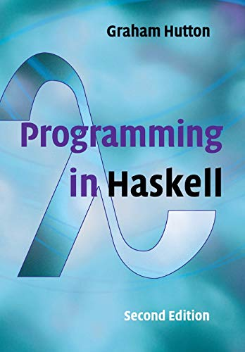 Download Programming in Haskell 1316626229