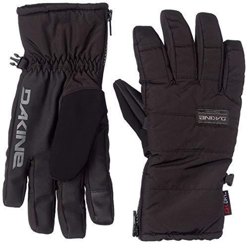 [ダカイン] [メンズ] グローブ 防水 (DK DRY 採用) タッチスクリーン 対応 [ AI237-724 / OMEGA GLOVE ] 手袋 スノーボード
