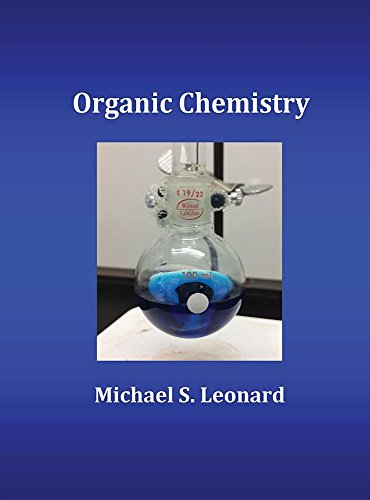 Download Organic Chemistry 0692750770