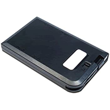 AREA USB2.0 外付HDD2.5インチケース S250 Ver.2 ブラック SD-SC25U2-BK