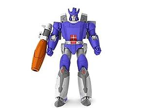 X-Transbots MX-4 A-baddon MP 2021
